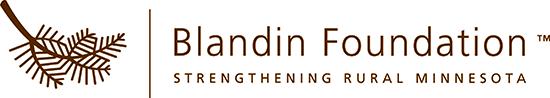 Blandin Foundation