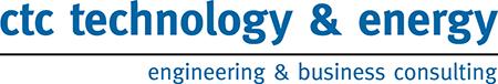 ctc technology & energy