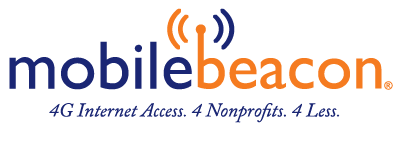 mobile beacon