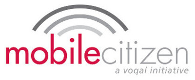 mobile citizen