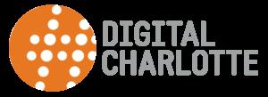 Digital Charlotte