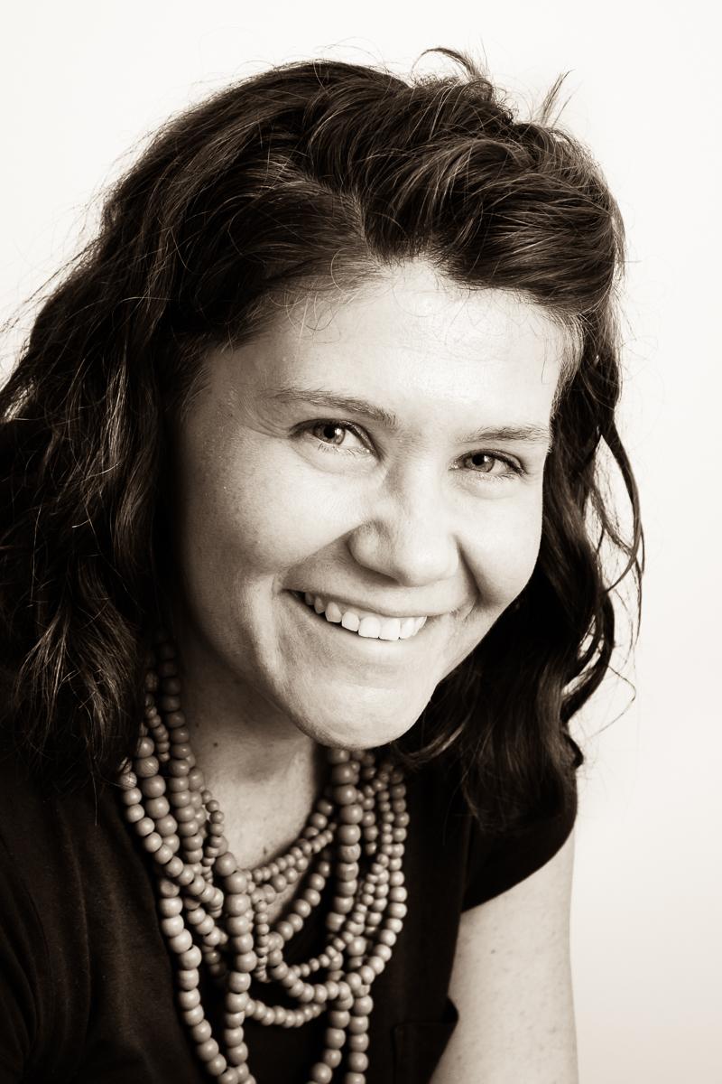 Kathleen Smeaton