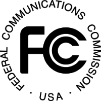 NDIA to FCC: Broadband affordability should be addressed in annual assessment