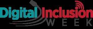 Digital Inclusion Week   Monday, October 7 - Friday, October 11, 2019