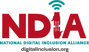 National Digital Inclusion Alliance