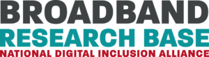 Broadband Research Base - National Digital Inclusion Alliance