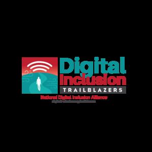 Digital Inclusion Trailblazers | National Digital Inclusion Alliance