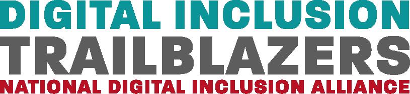 Digital Inclusion Trailblazers