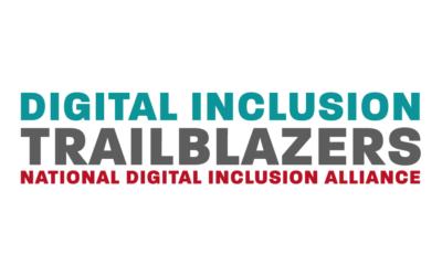 Trailblazers 2021