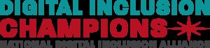 Digital Inclusion Champions
