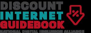 Discount Internet Guidebook