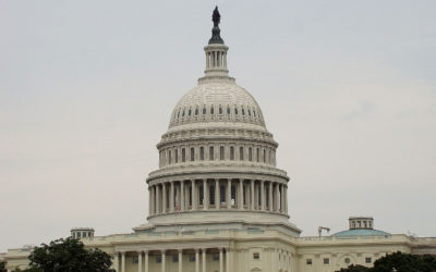 "U.S. House votes ""Yes"" on home broadband benefit and digital equity funding for states and communities"