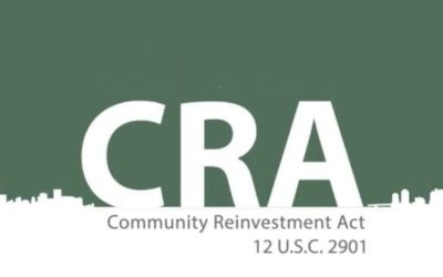 Federal regulators allow CRA credit for bank investments in digital access during COVID-19 emergency