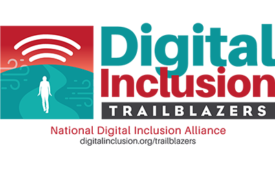 Fourteen local governments featured as 2020 Digital Inclusion Trailblazers