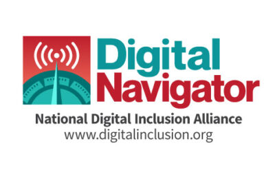 NDIA Digital Navigator Model Page is Live!