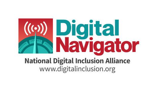 NDIA Digital Navigator Model Page is Live!