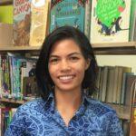 Nicole Umayam