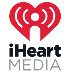 Angela Addresses the Digital Equity Landscape on iHeartMedia