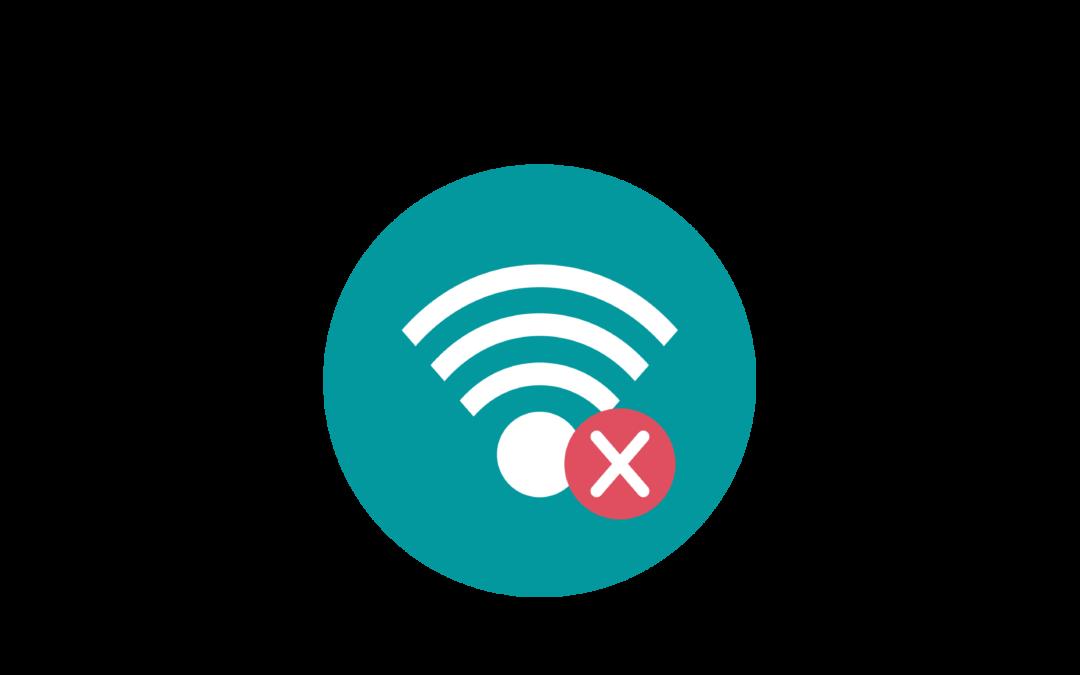 Lumen Technologies' Broadband Deployment Discriminates Against Lower-Income & Tribal Areas