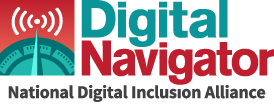More Replicable Digital Navigators Tools Now Available!