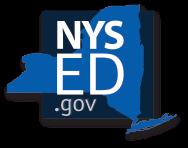 NYSED: Digital Equity Summit