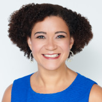 Elizabeth Lindsey, MPA