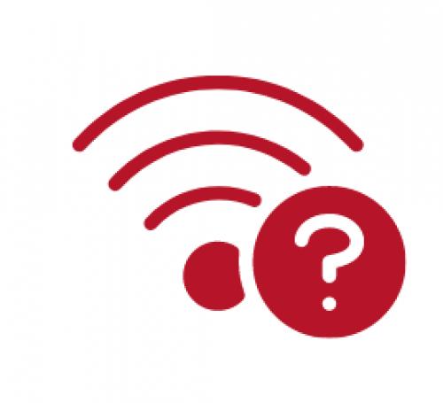Questions for LocalISP Representatives