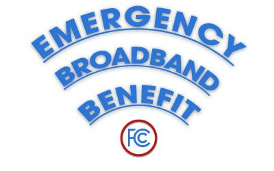 NDIA Announces Emergency Broadband Benefit Webpage
