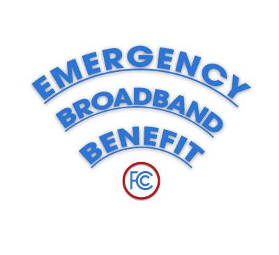 NDIA Announces Emergency Broadband Benefit Webpage
