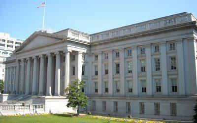 Treasury's $10 Billion Capital Projects Fund Will Advance Digital Equity