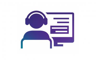Salt Lake City Public Library Publishes Digital Navigator Toolkit